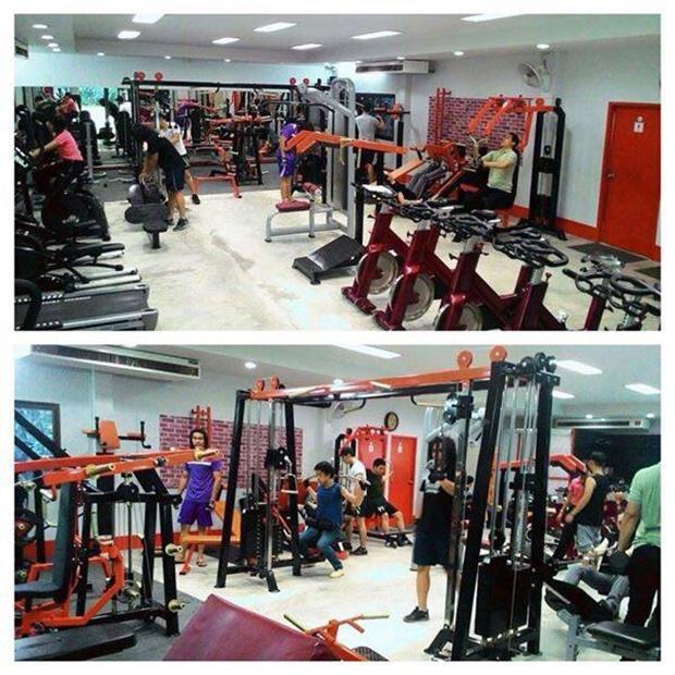U Fitness (8)