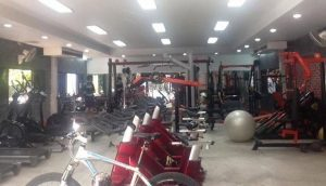 U Fitness (9)