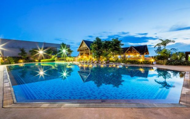 hotel-chiangmai