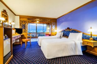 hotel-chiangmai2