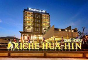 riche-hua-hin_3940