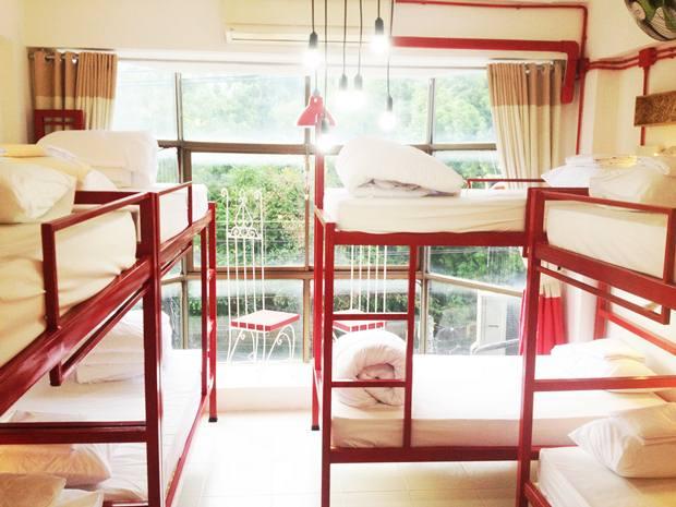 safe-and-sound-hostel (6)