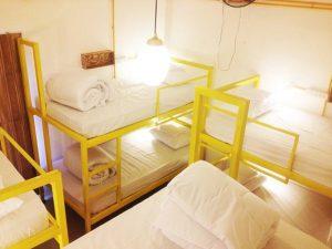 safe-and-sound-hostel (8)