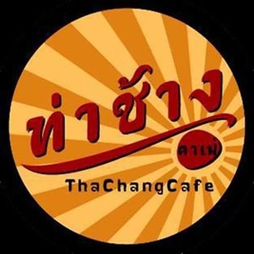 thachang