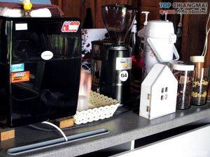 กาแฟหน้าถัง14