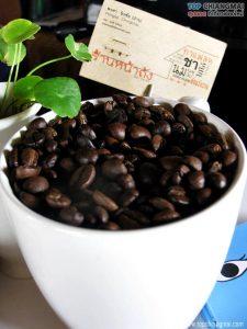 กาแฟหน้าถัง33