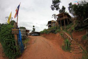 บ้านนาเลาใหม่ (15)