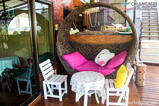 กาแฟบ้านสวน13