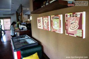กาแฟบ้านสวน5