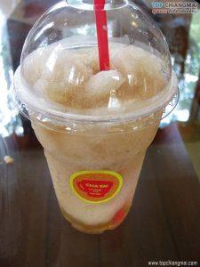 cha-em-coffee48