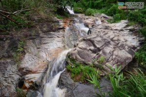 น้ำตกวังบัวบาน (12)