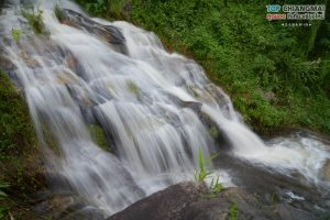 น้ำตกวังบัวบาน (13)