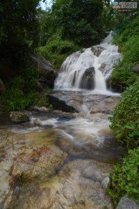 น้ำตกวังบัวบาน (15)