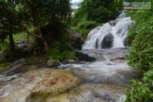 น้ำตกวังบัวบาน (16)