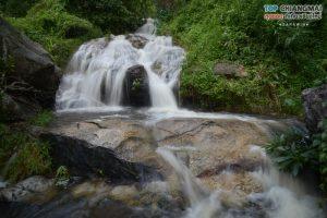 น้ำตกวังบัวบาน (17)