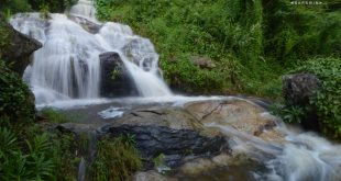 น้ำตกวังบัวบาน (20)