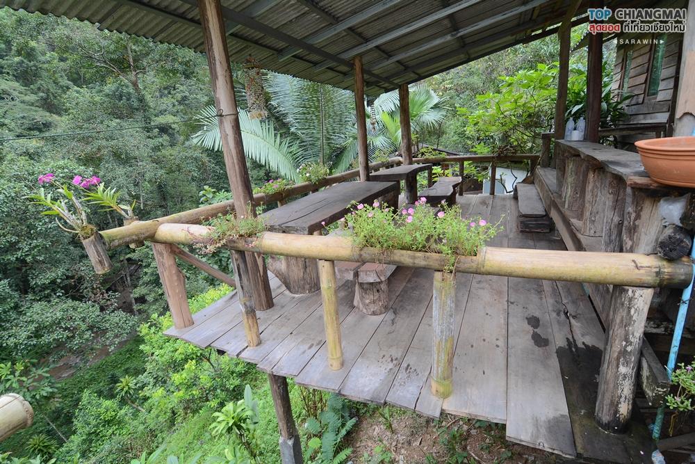บ้านต้นไม้ แม่แมะ (25)