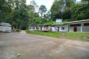 บ้านต้นไม้ แม่แมะ (65)