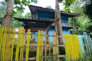 บ้านต้นไม้ แม่แมะ (66)