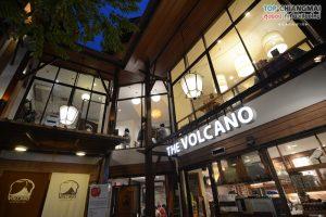 the-volcano-1
