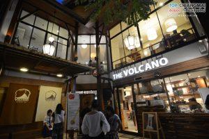 the-volcano-36
