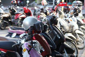 topbike2