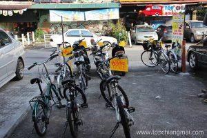 topbike5