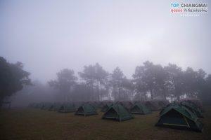 doi-pha-hom-pok-17