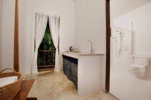 foresta-villa-chiangmai12