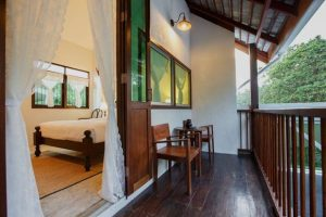 foresta-villa-chiangmai13