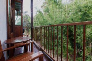 foresta-villa-chiangmai14