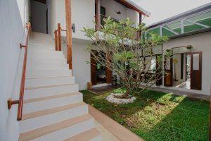 foresta-villa-chiangmai15
