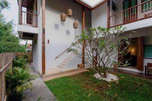 foresta-villa-chiangmai16