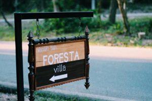 foresta-villa-chiangmai17
