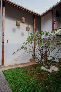 foresta-villa-chiangmai2