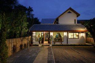 foresta-villa-chiangmai24