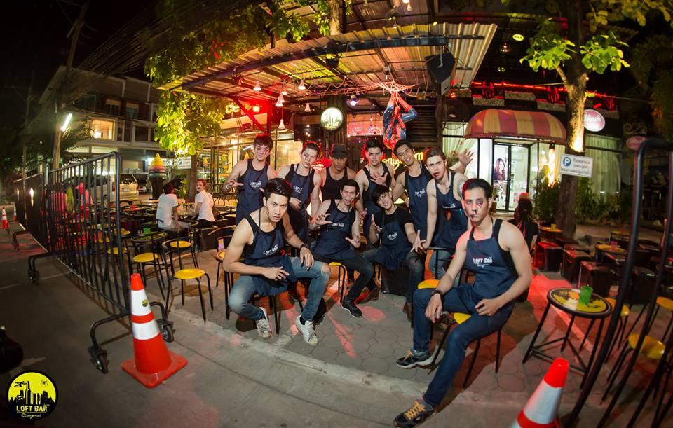 loft-bar-hero-chiangmai-1