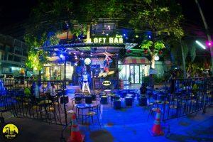 loft-bar-hero-chiangmai-11