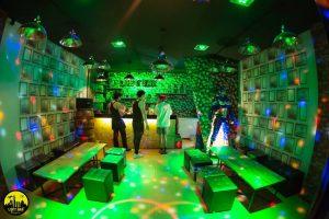 loft-bar-hero-chiangmai-12