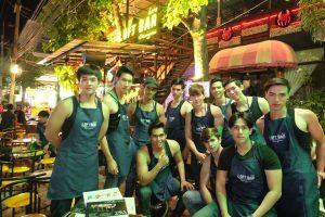 loft-bar-hero-chiangmai-13