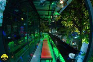 loft-bar-hero-chiangmai-17