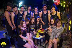 loft-bar-hero-chiangmai-18