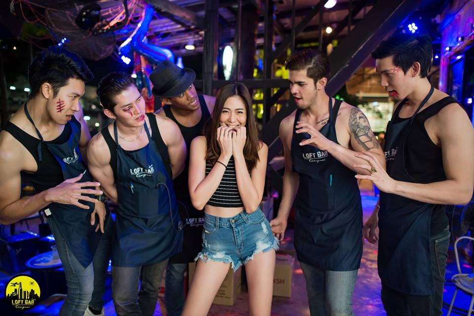 loft-bar-hero-chiangmai-19