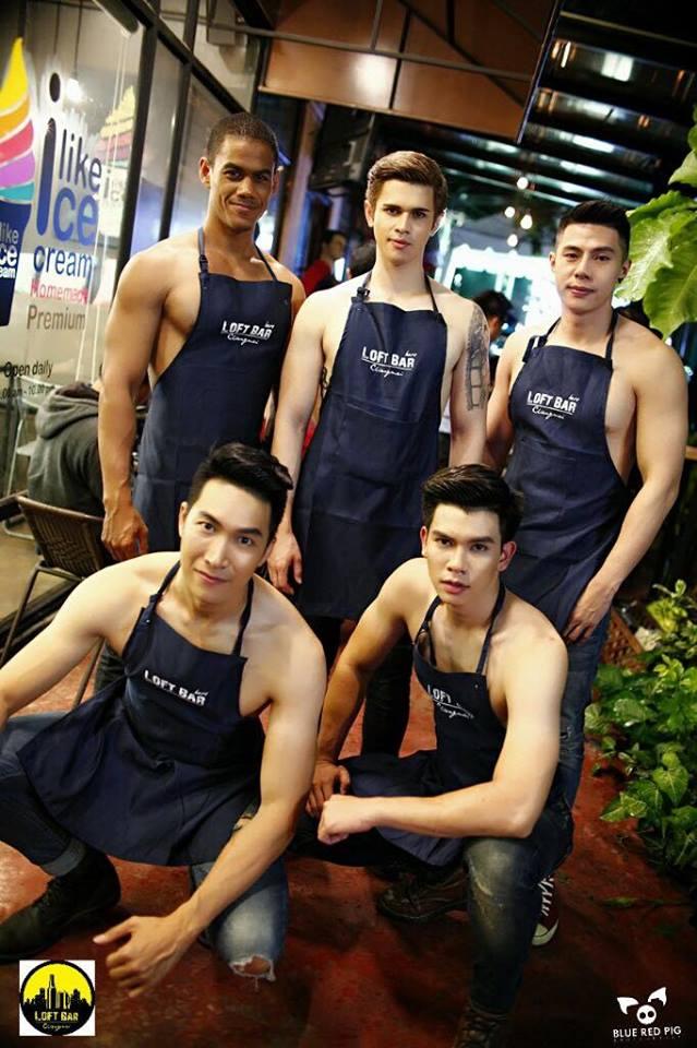 loft-bar-hero-chiangmai-2