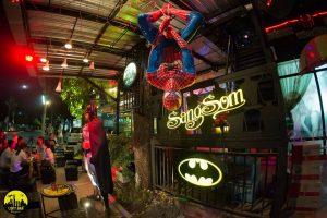 loft-bar-hero-chiangmai-20