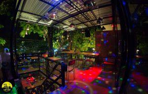 loft-bar-hero-chiangmai-6