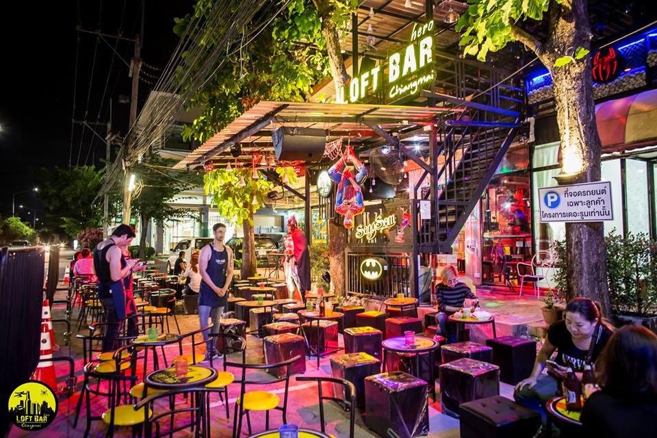 loft-bar-hero-chiangmai-7