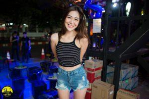 loft-bar-hero-chiangmai-8