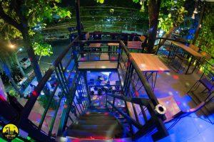 loft-bar-hero-chiangmai-9
