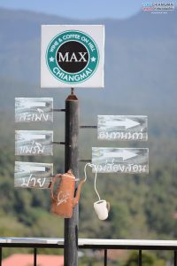 max-wine-coffee-on-hill-3
